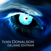 ME GUSTAS By Ivan Donalson