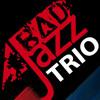 Here s that rainy Day - ∆ Bad Jazz T
