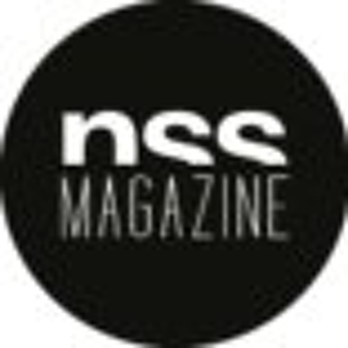 Gianmaria Coccoluto podcast for NSS mag 100% vinyl