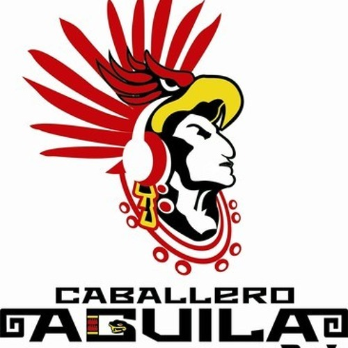 Caballero Águila - Ultimo Mensaje Azteca