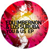 Edu Imbernon & Los Suruba - Torete (Original mix). Get Physical Music 174