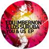 Edu Imbernon & Los Suruba - Torete (Original mix). Get Physical Music 174