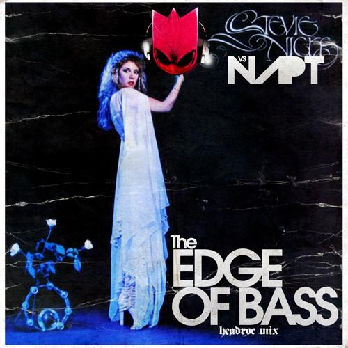 Edge of Bass