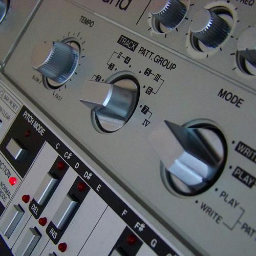 RR.BaseIX.Electro.02.26.12.