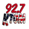 Carrie Underwood - KTOM Radio Interview 2.27.12