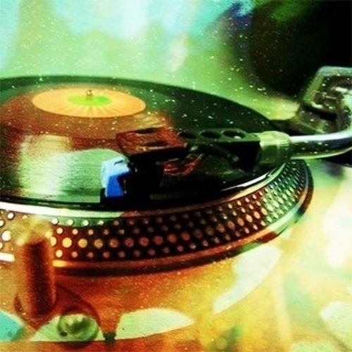 Piano Lust /Trip Hop Trip Mix Prod: Alcatraz-ED