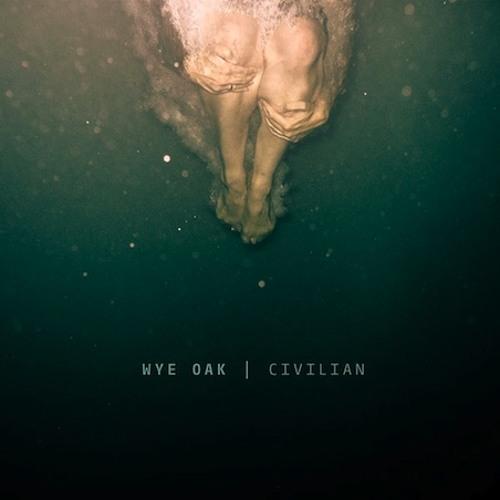 Wye Oak - Civilian (OptC Bootleg)