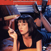 Pulp Fiction Soundtrack-''Bullwinkle 2''
