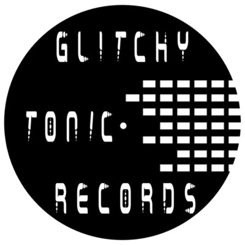 LuneCell - Metallurgy (extract) [Out Now on Glitchy Tonic Records]