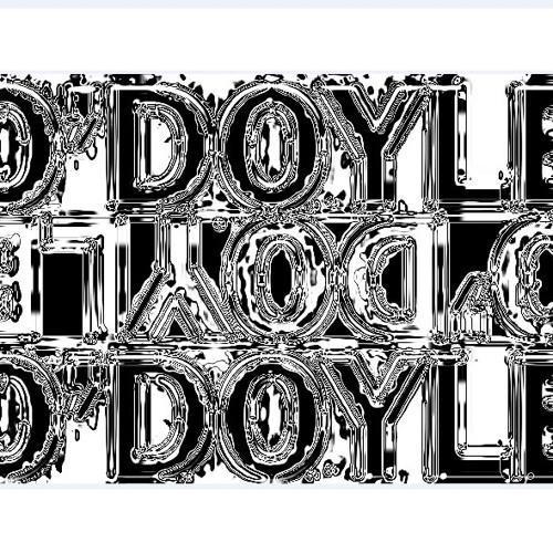O'Doyle - Lose Conciousness
