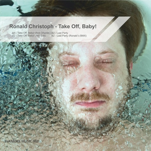Ronald Christoph - Take Off, Baby! (SiD & Spoony Talker Edit - Short Version)