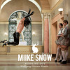 Miike Snow - Paddling Out (Wolfgang Gartner Remix)