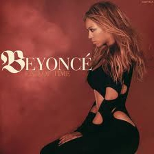 Beyonce - End of Time (DJ Dynamik1 DJ Hannibal Fuego Remix)