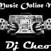 Spot Radio Music Online Mx