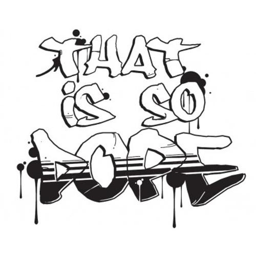 Mr. Vegas ft. Lil Jon-So Dope (Frank Lucano Bootleg)