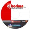 Persian DJ Mix 6 - DJ Borhan (part 1)