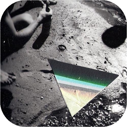 NVG - Road To Horizon (free download)