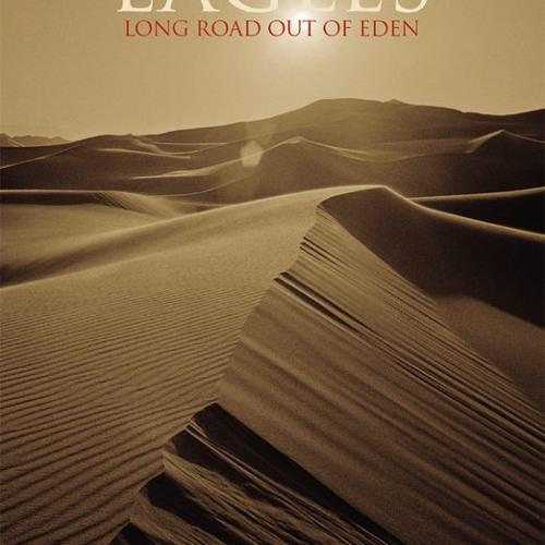 Keiko Matsui - Gentle Sands (piano solo)