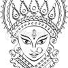 Kali Durga [Ferenz Kallos - Mercy Songs]