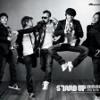 BIGBANG   5TH MINI ALBUM 'ALIVE' SPOT FANTASTIC BABY[1] ringtone