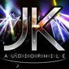 JK - Audiophile [FREE DOWNLOAD]