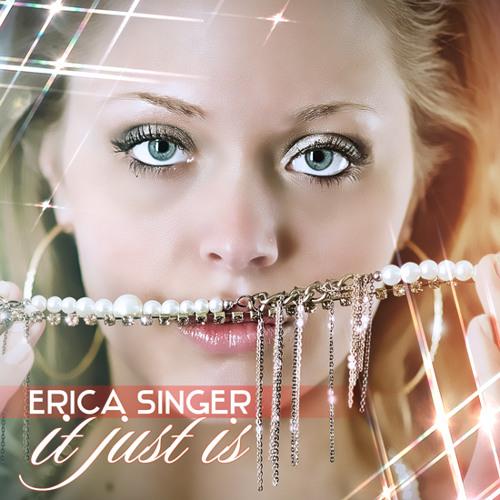"""""""Can I Check Ya"""" Erica Singer"""