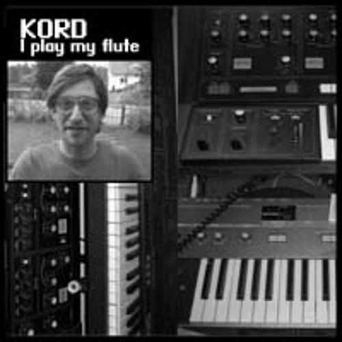 Kord - KGB