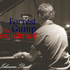 Forrest Gump Soundtrack (Piano Interpretation)