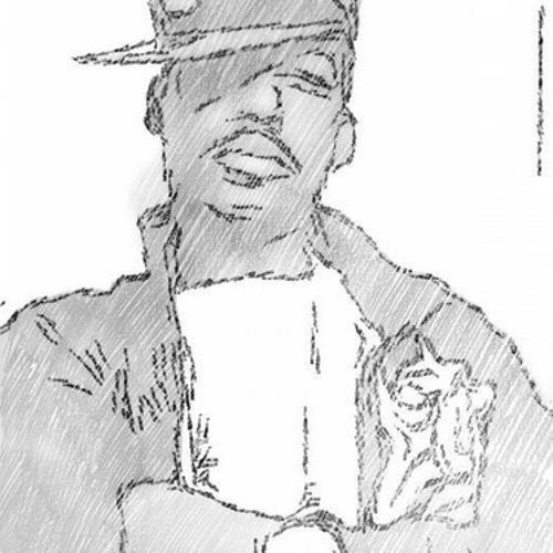 305DopeBeats-Self Control New Hip hop Instrumental Dope Beat