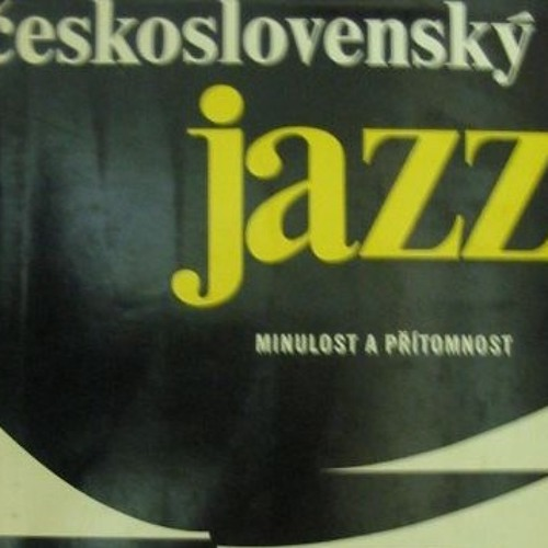 Mr.Ultrafino Kult Jazzu Mixtape