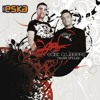 East Clubers - Drop ( Hewz'not & Danny Rush Remix )