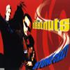 Beatnuts feat. BIg Pun & Cuban Lynk - Off the books (X-el remix)