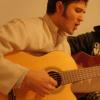 Yaad Aa Raha Hai Tera Pyar - Acoustic Guitar Cover