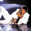 just beat it preview  dedicate to michael jackson r.i.p