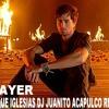 Enrique Iglesias - Ayer DJ Juanito Acapulco