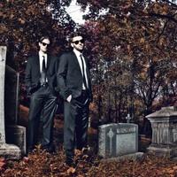 The Roots - Dear God 2.0 (Ft. Ft. Monsters of Folk) (Zeds Dead Dubstep Remix)