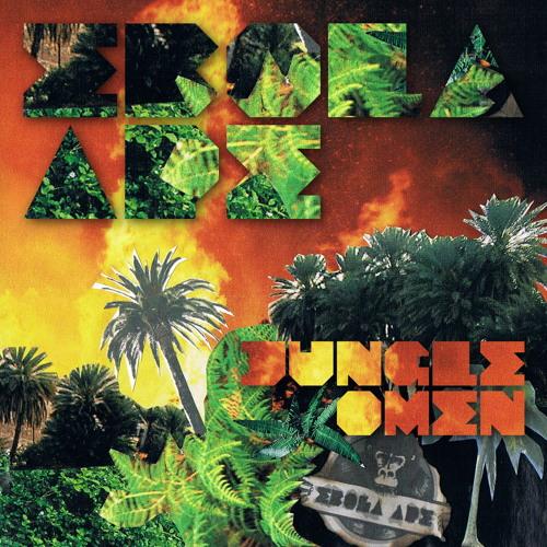 Jungle Omen