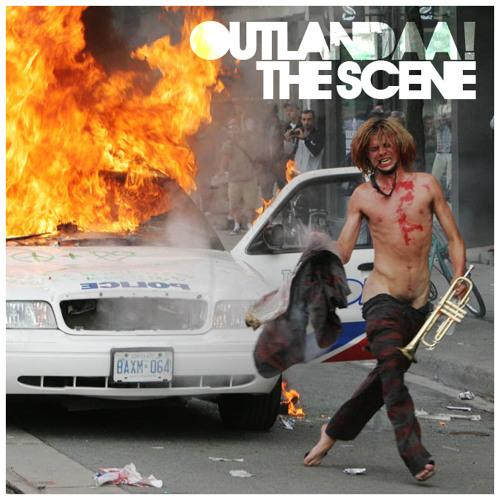 01 - The Scene