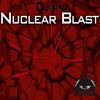Djinn - Nuclear Blast (Preview)