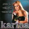 Especial Karina (Enganchados) - Dj Manu Abud