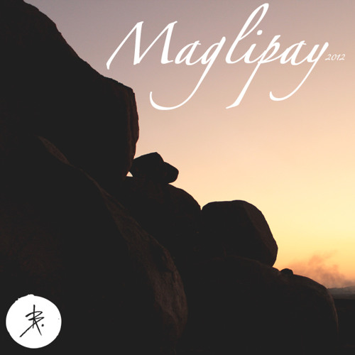 Maglipay 2012 Mix by kB