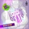 Jessyjam: Beats + Boobs Mixtape/CD iPod Edition Free Download