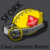Cave Johnson (Reconstructing Science Remix)