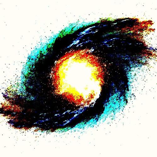 One Galaxy*