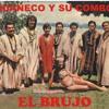 EL BRUJO - POPURRI III (JUANECO Y SU COMBO) EN VIVO