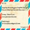 1st class Vol.1 DJ C2