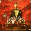 01 - Agent Vinod (2012) - I'll Do The Talking Tonight - (VMR)