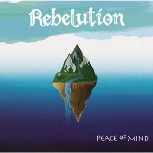 Rebelution - Meant To Be