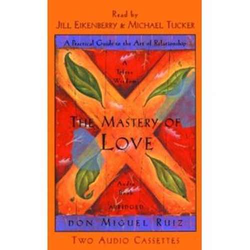 Dj ON - Mastery of Love (Remix) [ FREE DOWNLOAD ]
