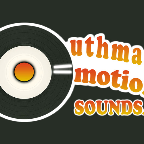 Youthman Promotion Sound - The Art of Juggling Vol. 2